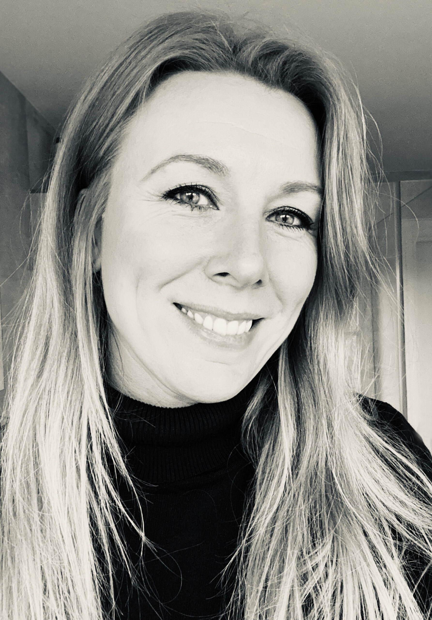 Audrey Jeurissen