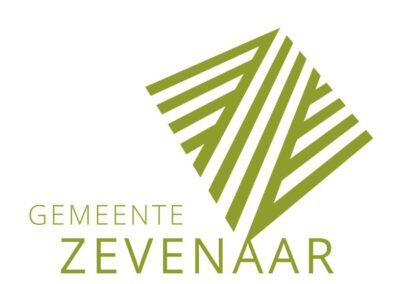 Logo Zevenaar
