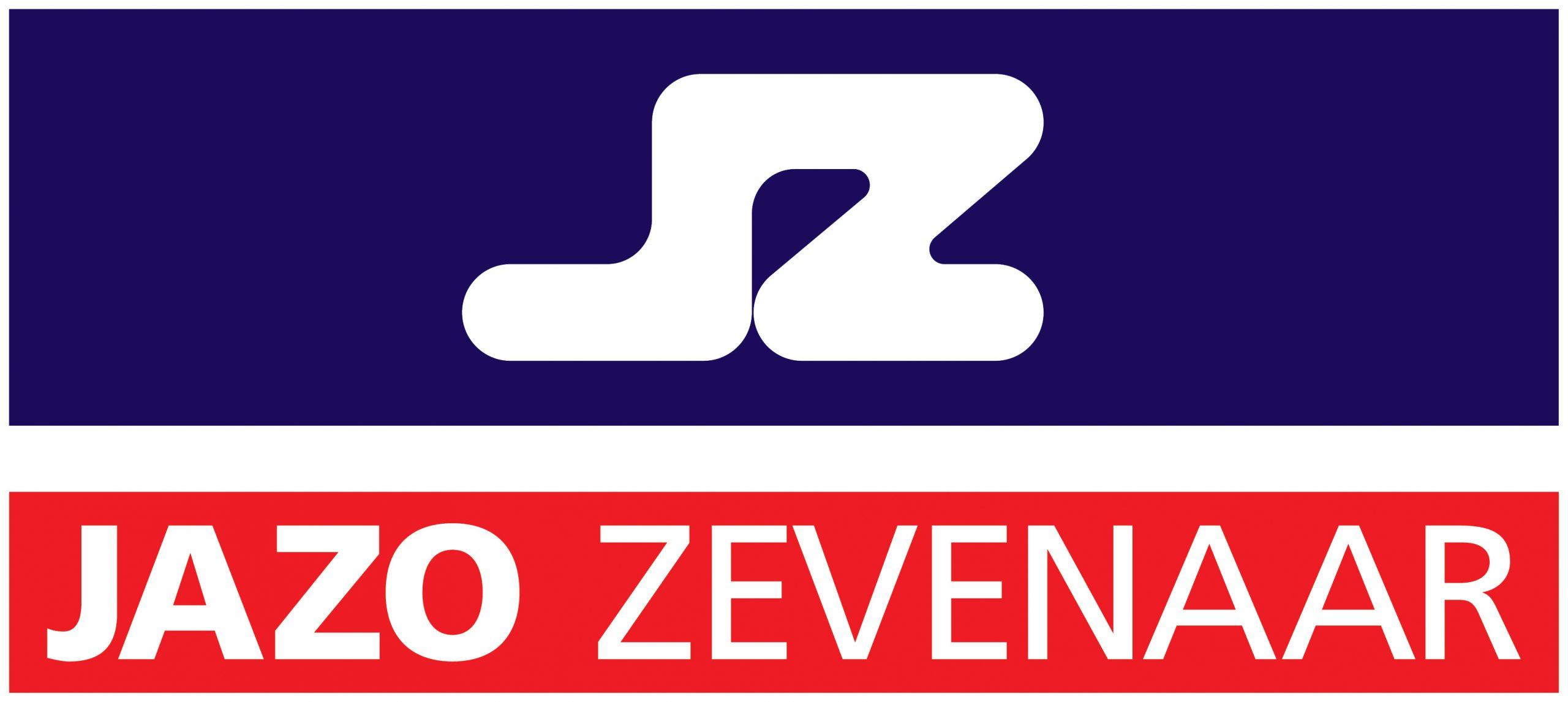 JAZO Zevenaar
