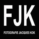 Fotografie Jacques Kok