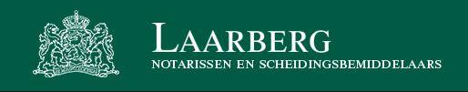 Laarberg Notarissen en Scheidingsbemiddelaars