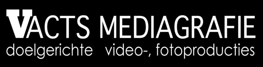 VACTS Mediagrafie